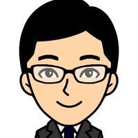 武藤 正男