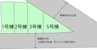 府中市矢崎